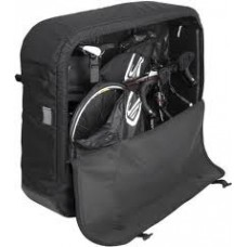 Scott Bike Transport Bag Deluxe