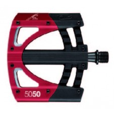 Pedales Crank Brothers 5050